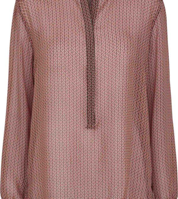 leen blouse
