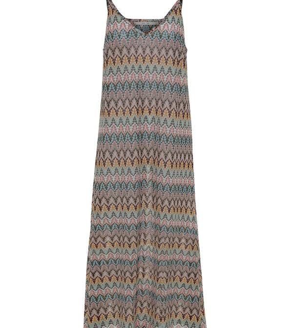 Kjoler & nederdele Arkiv Side 5 af 20 By Rockefeller