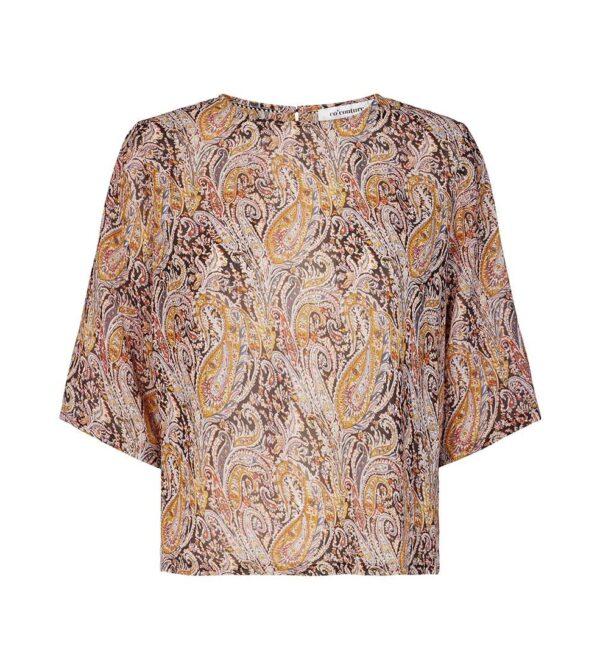 Mahal blouse