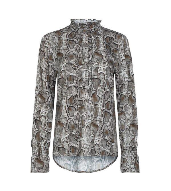 Djamilla blouse