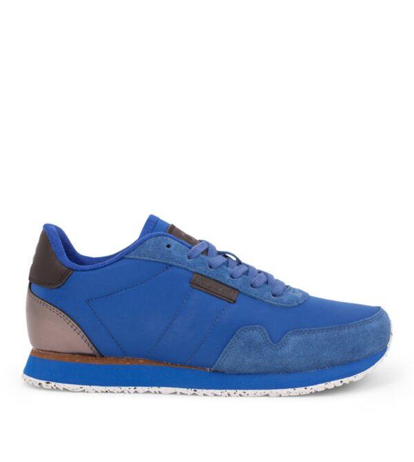 nora 2 - blue