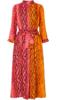 Kjoler & nederdele Arkiv Side 4 af 11 By Rockefeller