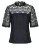 T shirt Arkiv Side 4 af 6 By Rockefeller