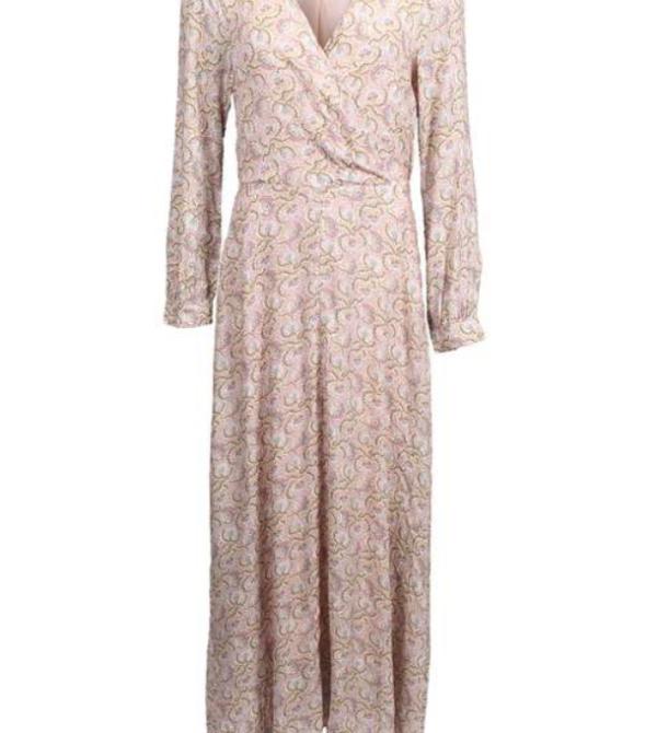 Isay - Fie Dress