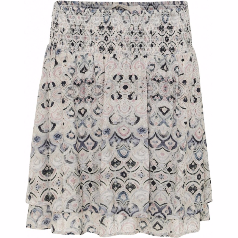 Costa Mani - Clara skirt