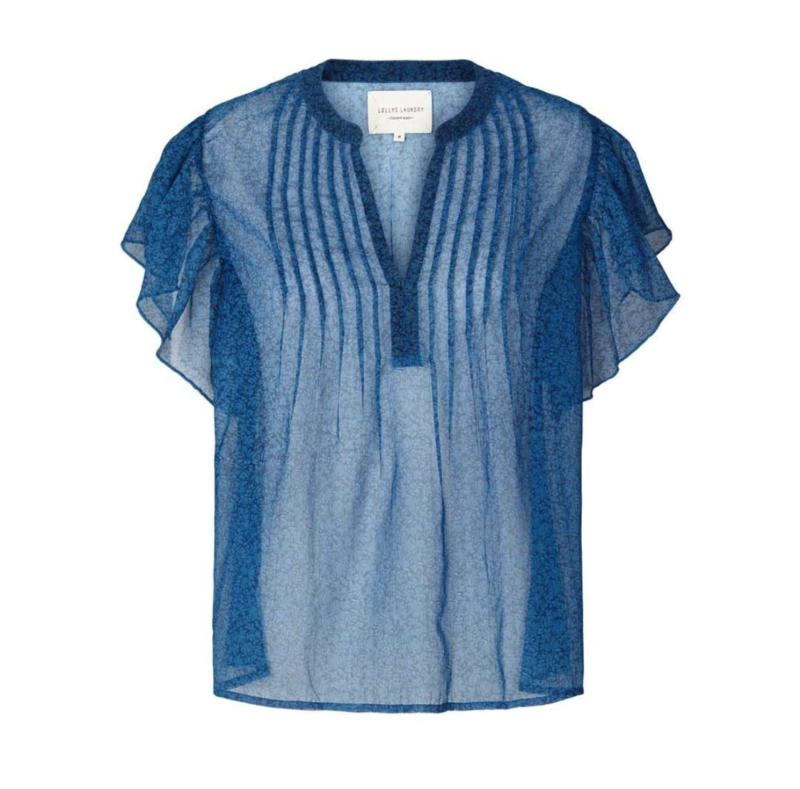 LL - Shirt