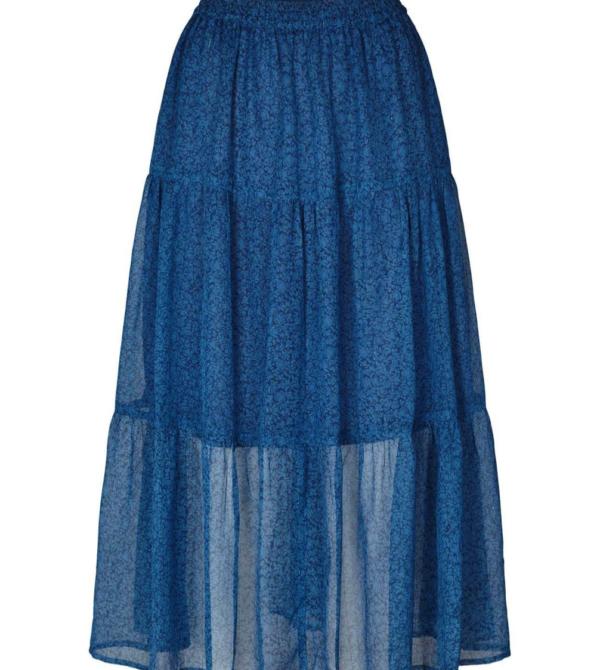 LL - Skirt