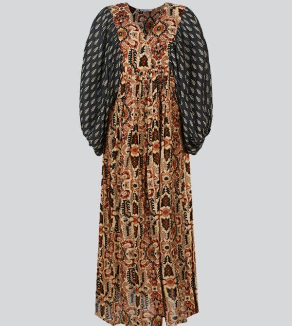 Summum Woman